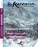 Koreana 2017 Winter (Spanish)