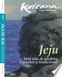Koreana 2018 Summer (Spanish)