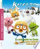 Koreana - Spring 2012 (Spanish)