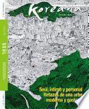 Koreana - Spring 2013 (Spanish)
