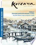 Koreana - Spring 2014 (Spanish)