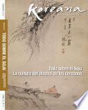 Koreana - Winter 2013 (Spanish)