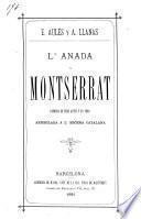 L'anada a Montserrat