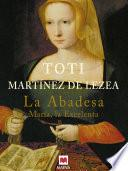 La abadesa