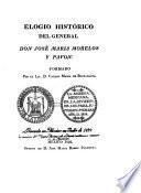 La abispa de Chilpancingo