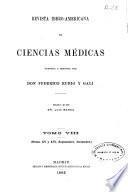 La adrenalina en oto-rino-laringología