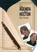 La agenda de Héctor
