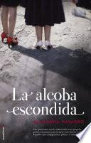 La alcoba escondida