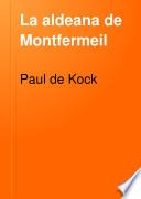 La aldeana de Montfermeil