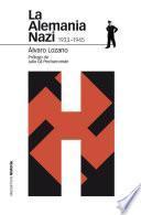 La Alemania Nazi
