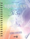 La Alquimia del alma