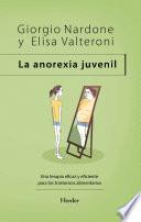 La anorexia juvenil