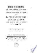 La Arcadia, Prosas y Versos
