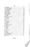 La Arpa Eolia. Melodias coleccionadas por E. F.