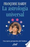 La astrología universal