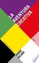 La aventura creativa