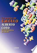 La aventura del cálculo