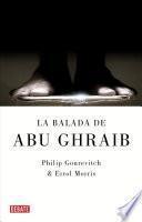 La balada de Abu Grhaib