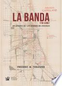 La banda (The Gang)