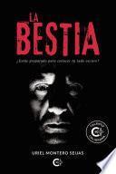 La Bestia