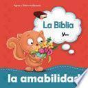 La Biblia y la amabilidad