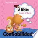 La Biblia y la fiabilidad