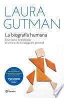 La biografía humana (Edición española)