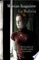 La Bolivia