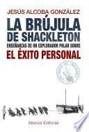 La brújula de Shackleton