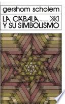 La Cábala y su simbolismo