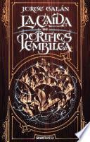 La caída de Porthos Embilea