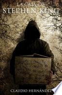 La caja de Stephen King