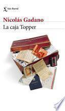 La caja Topper