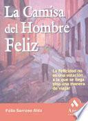 LA CAMISA DEL HOMBRE FELIZ