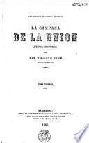 La Campana de la Union