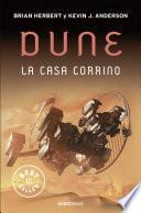 La Casa Corrino (Preludio a Dune 3)
