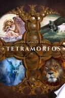 La casa de los Tetramorfos