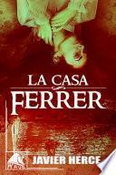 La Casa Ferrer