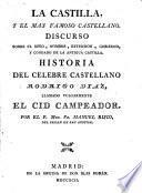 La Castilla