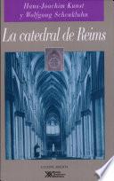 La catedral de Reims