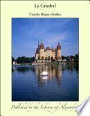 La catedral : novela