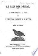 La caza del Pájaro