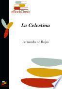 La Celestina (Anotado)
