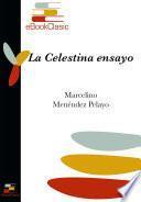 La Celestina, ensayo (Anotado)