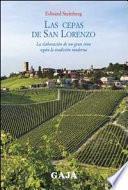 La Cepas de San Lorenzo
