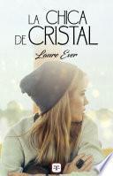 La chica de cristal