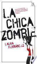 La chica zombie