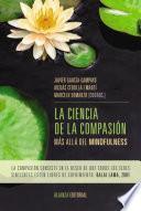 La ciencia de la compasión