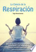 La Ciencia de la Respiración