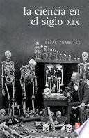 La ciencia en el siglo XIX